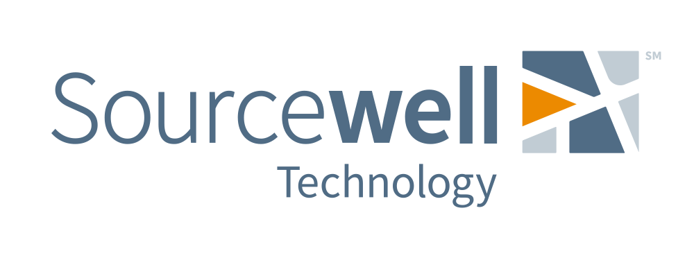 Sourcewell Technology Logo